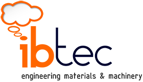 ibtec engineering - materials | process and machinery engineering design and manufacture