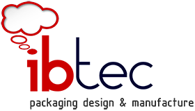 ibtec packaging - design | develop | manufacture | machinery design